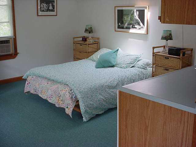 Bedroom #7